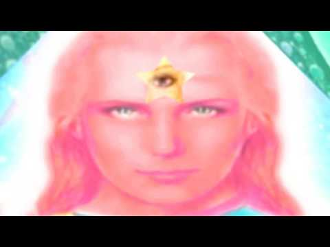 Ashtar Command October 20, 2016 Galactic Federation Of Light