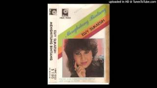 Single Terbaru -  Elvy Sukaesih Tiada Kata Merdu Original 1983