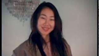 WeiWei - Human Being  (Official Music Video)