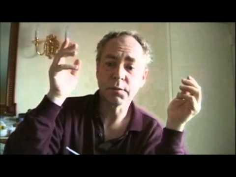 Magician Teller