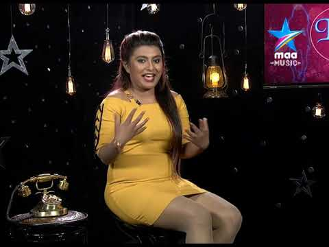 Check few of LastCallWithAyushi HighlightsDaily at 10 PM on StarMaa