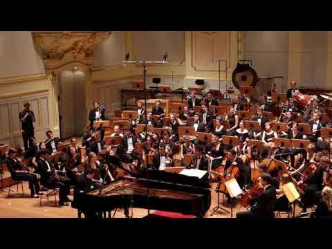 Summertime (Gershwin) -  Fazil Say