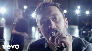 Rise Against - Make It Stop (September
