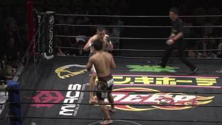 Popular Videos - Deep & Boxing ring