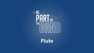 BPOTB - Flute