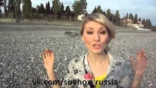 Экскурсия по совхозу Россия.(, 2013-03-08T22:57:10.000Z)