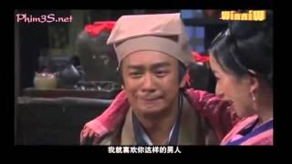 Tiểu Hòa Thượng Thiếu Lâm - Tập 27 & 28 - Thuyết Minh