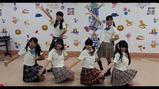 NEO☆学院「ジュリエット~君を好きな100の理由~」 2017年 8月 14日 (月...
