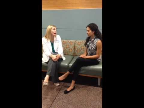 UTMB- IHP   Why to Become A Physician Assistant!!!
