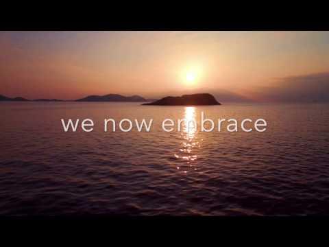 SOLAR FLARE song lyrics video