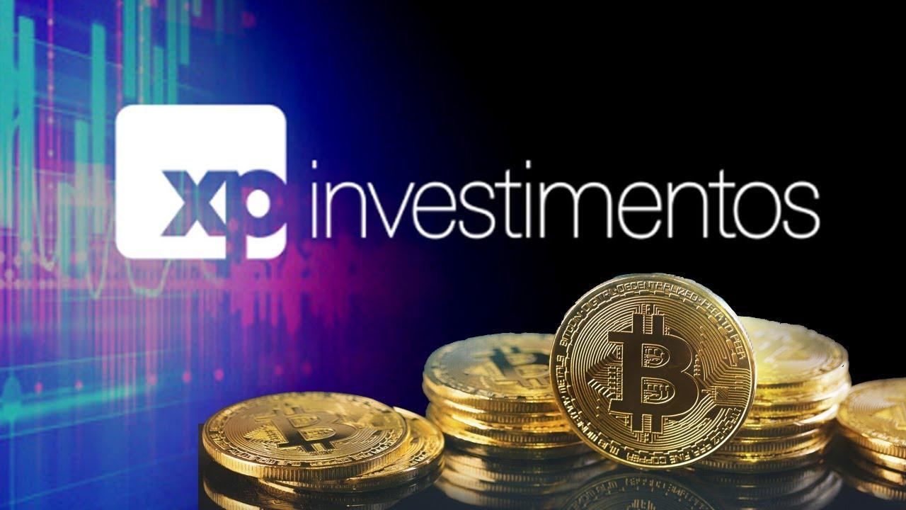 Investir em bitcoin vale a pena? É seguro? Descubra!
