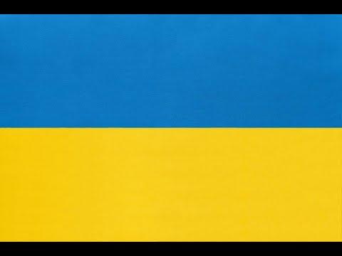 Buy DeWalt Electric Grinder Parts Online + DeWalt + Tool ...