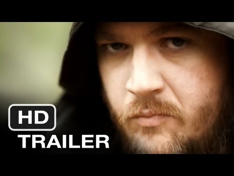 Random Movie Pick - A Lonely Place To Die (2011) Official Trailer - HD Movie YouTube Trailer