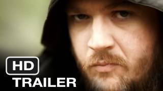 A Lonely Place To Die 2011 Trailer - Hd Movie