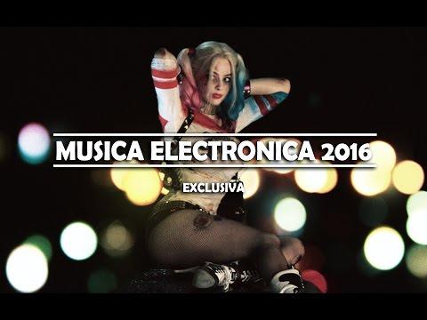 Musica Electronica Nueva Septiembre 2016   ZAPATEO   ALETEO    GUARACHA   TRIBAL   COLOMBIAN STYLE