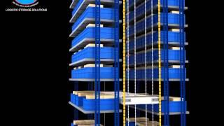 Vertical Carousel Metafold Eng.pune