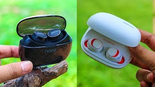 5 COOLEST SMARTPHONE GADGETS YOU MUST HAVE ▶New Wireless Earbuds Invention