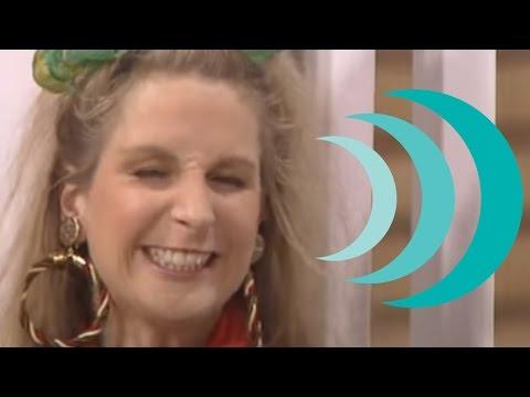 Opgeruimd staat netjes (15-11-1987) • E95 S07 • Zeg 'ns Aaa