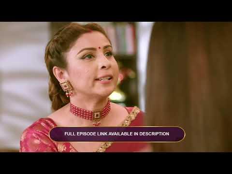 Ep - 1969 | Kumkum Bhagya | Zee TV Show | Watch Full Episode on Zee5-Link in Description
