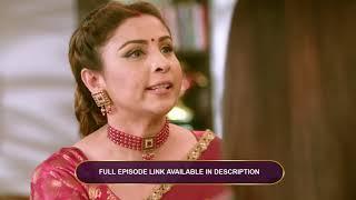 Ep - 1969   Kumkum Bhagya   Zee TV Show   Watch Full Episode on Zee5-Link in Description