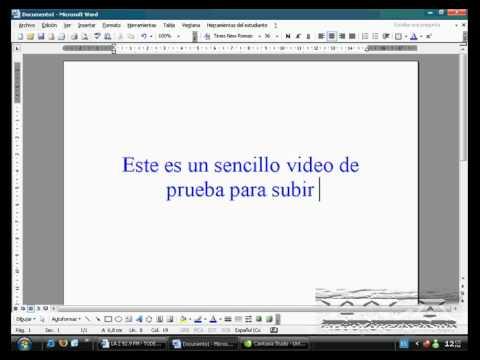 Hernan Duran NTIC 319238