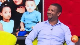 Enetewawekalen Wey aired on Nov 25, 2018