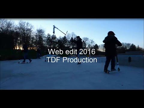 Web edit 2016 TDF