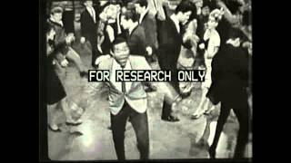 Chubby Checker - Do the Freddie