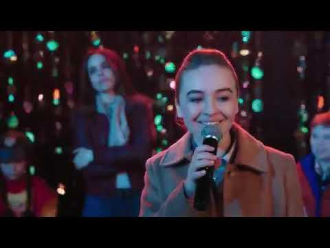 Babysitting Night | Partie 15 (VF) | Disney Channel MSC