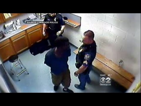 2 Investigators/BGA: State's Attorney Had Video Evidence In Lynwood Police Brutality Investigation