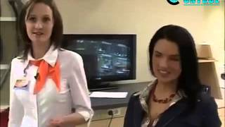 Купить кондиционер в Одессе.(, 2016-01-14T11:19:49.000Z)