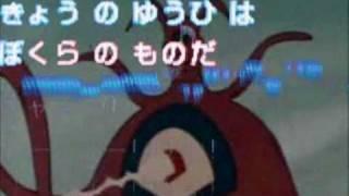 http://www.nicovideo.jp/watch/sm6896460.