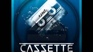 Cazzette - Run For Cover (EFK Short Edit)