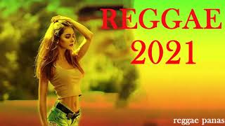 Download Lagu Reggae Santai Terbaik Kompilasi Terfavorit Awal 2021