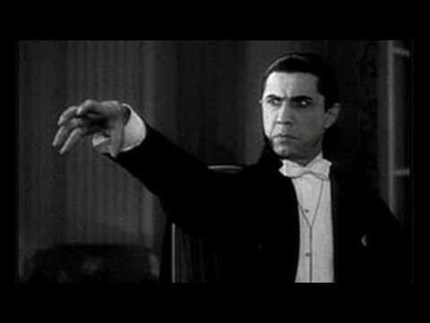 Dracula Deutsch