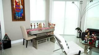 1900 n bayshore dr 916 miami fl 33132 condominium for sale