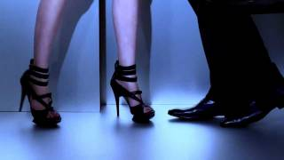 Pedro Autumn Winter 2011 Campaign Video Thumbnail