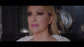 Смотреть клип Nina Badric - Dani I Godine
