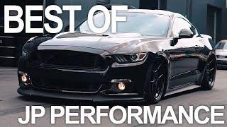 BEST OF   JP Performance #5