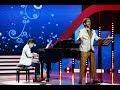 Download Râzi cu lacrimi! David Petre, pian și umor cu Cezar Ouatu