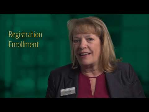 Online Learning At Fitchburg State University