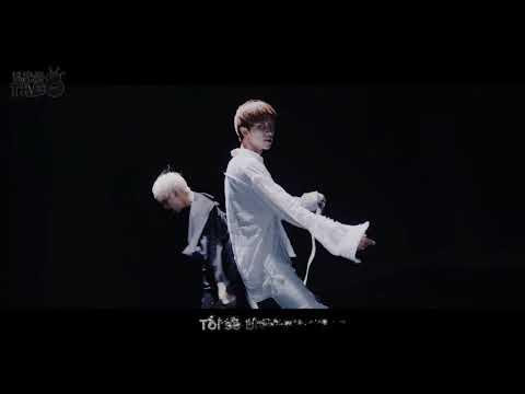 [KomorebiThe8][VIETSUB][M/V] My I (KOR VER) - Jun & The8 (SEVENTEEN)