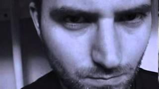 Amateur Porn Star Killer 3: The Final Chapter 2009 Movie Trailer