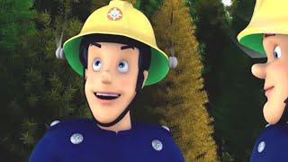 Feuerwehrmann Sam Deutsch 🌟Elvis der neue Popstar🌟 Neue Folgen 🌟Zeichentrick für Kinder
