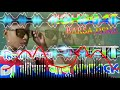 Mohabbat barsa Dena tu sawan aaya DJ veeru Babu hitech basti compatition song Hindi remix 2020