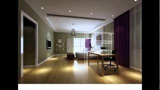 Passive Solar House Designs