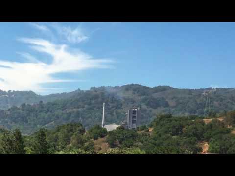 Lehigh Cement Emissions