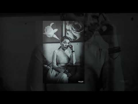 Chị Sáu Bạch Đằng - Shooting Style 1975 | Quy Nhơn 2020