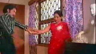 Nayagan avan oru puram - Oru Vidhukathai Oru Thodharkadai