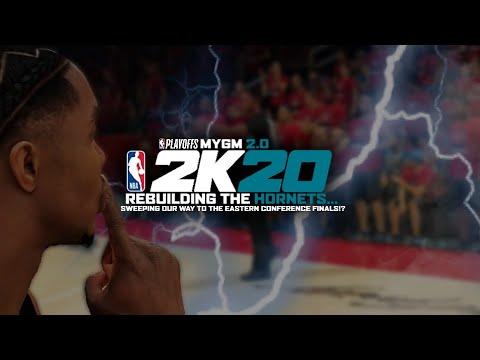 sweeping-our-way-to-the-eastern-conference-finals!?-(nba-2k20-hornets-mygm-2.0-ep.47)-🔥
